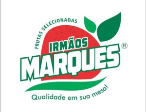 marques_abner